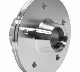 Wilwood Brakes Hub - Vented Rotor Offset 270-12788
