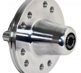 Wilwood Brakes Hub - Vented Rotor Offset 270-11942