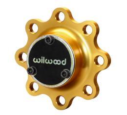 Wilwood Brakes Starlite 5 Drive Flange 270-2290
