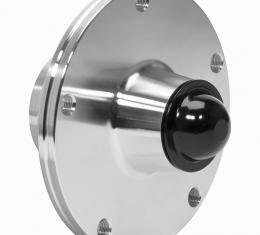 Wilwood Brakes Hub - Vented Rotor Offset 270-15012