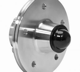 Wilwood Brakes Hub - Vented Rotor Offset 270-12730