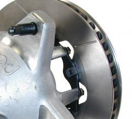 Wilwood Brakes Wide 5 - Starlite 55 - Dynamic 270-8435C