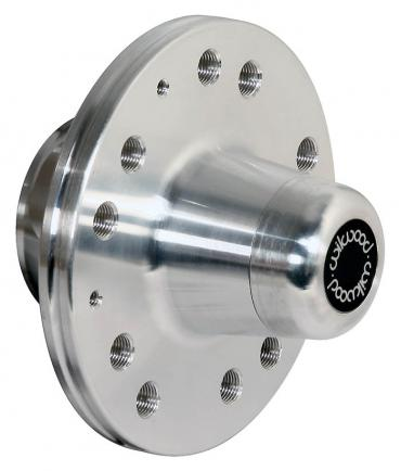 Wilwood Brakes Hub - Hat Mount 270-9486