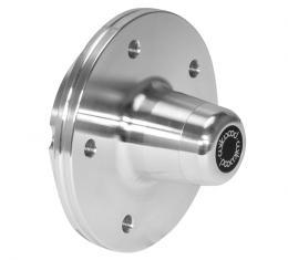 Wilwood Brakes Hub - Vented Rotor Offset 270-14515