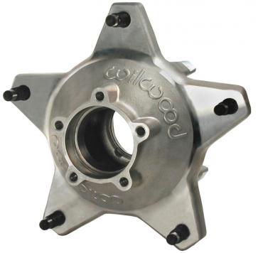 Wilwood Brakes Wide 5 - Starlite 55 270-6513C