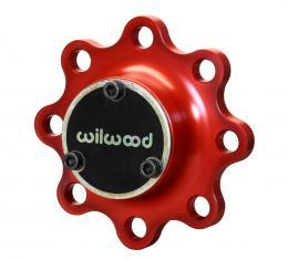 Wilwood Brakes Starlite 5 Drive Flange 270-2290R