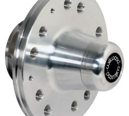 Wilwood Brakes Hub - Hat Mount 270-11533