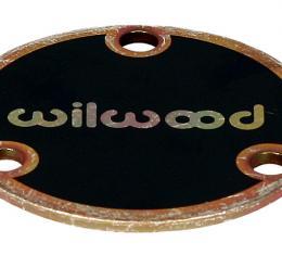 Wilwood Brakes Starlite 5 / 55 Std Drive Flange Dust Cap 270-2265