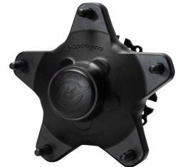 Wilwood Brakes Wide 5 - Starlite 55XD 270-12127D