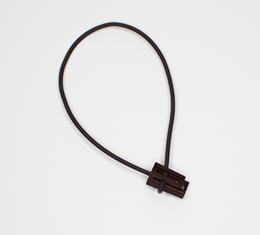 Intellitronix GM HEI Tachometer Feed Wire TFW001