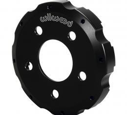 Wilwood Brakes Big Brake Hat - Short Offset 170-8386