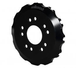 Wilwood Brakes Big Brake Dynamic Bobbin Mount Hat - Short Offset 170-12624