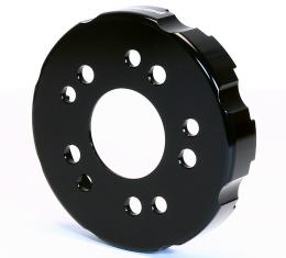 Wilwood Brakes Drag Hat - Shallow Offset 170-10543