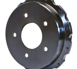 Wilwood Brakes Parking Brake Hat - Standard 170-11938