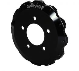 Wilwood Brakes Big Brake Hat - Short Offset 170-6223