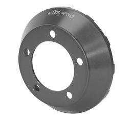 Wilwood Brakes Big Brake Hat - Flared Bell 170-11804