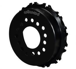 Wilwood Brakes Parking Brake Hat - Dynamic Bobbin Mount 170-13353