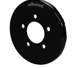 Wilwood Brakes Big Brake Hat - Short Offset 170-13555