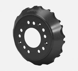 Wilwood Brakes Big Brake Dynamic Hat - Flared Bell 170-14327
