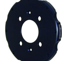 Wilwood Brakes Big Brake Hat - Short Offset 170-10650