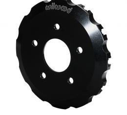 Wilwood Brakes Big Brake Dynamic Hat - Short Offset 170-12985