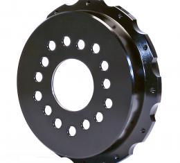 Wilwood Brakes Parking Brake Hat - Standard 170-9493