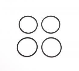 Wilwood Brakes Caliper Square Ring Kit 130-3082