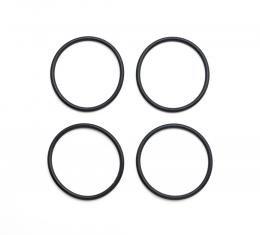 Wilwood Brakes Caliper O-Ring Kit 130-0777