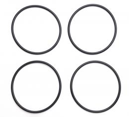 Wilwood Brakes Caliper O-Ring Kit 130-4955