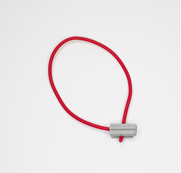 Intellitronix GM HEI Power Feed Wire PFW001