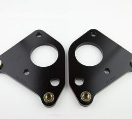 Wilwood Brakes Bracket Kit, Primary Spindle  249-10809/10