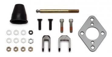 Wilwood Brakes Pedal Accessories 250-3677