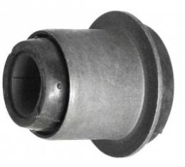 Ford Thunderbird Upper Control Arm Bushing, Front, Right Or Left, 1955-57