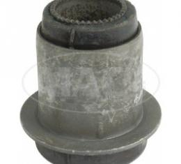 Lower Control Arm Bushing, Each, Fairlane, Galaxie, Ranchero, Full Size Mercury, 1955-1959