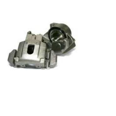 Chevy Truck Brake Caliper, Left, Front, 1971-1978