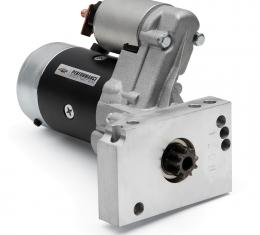 Proform High-Torque Starter, Gear Reduction Type, 2.2KW, Fits All Chevy V8-V6 Engines 141-684