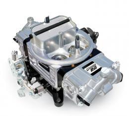 Proform Engine Carburetor, Street Series Model, 850 CFM, Mechanical Secondaries Type 67214