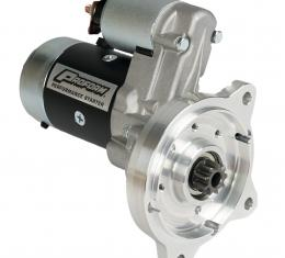 Proform High-Torque Starter, Gear Reduction Type, 2.2KW, Ford 221-351W & 460, Auto Trans 66275