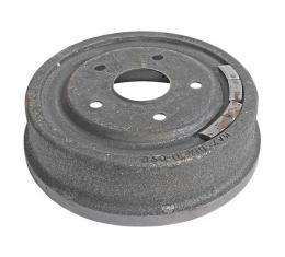 Ford Pickup Truck Rear Brake Drum - 11 X 2-1/4 - F100