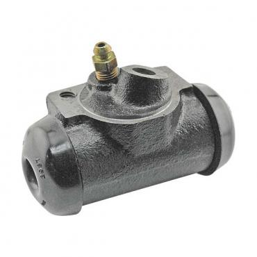 Ford Pickup Truck Front Brake Wheel Cylinder - Right - 1-1/16 Bore - F100