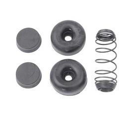 Ford Pickup Truck Wheel Cylinder Repair Kit - Rear - 15/16 Diameter - 2 Wheel Drive - F250