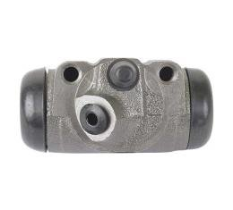 Ford Pickup Truck Front Brake Wheel Cylinder - Left - 1 1/8Bore - 12 1/8 x 2 Brakes - 2-Wheel Drive - F250