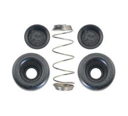 Wheel Cylinder Rebuild Kit - Rear - 7/8 Diameter - Falcon