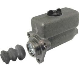 Ford Pickup Truck Master Cylinder - 1 & 2 Ton Truck