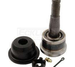 Chevy Or GMC Truck Lower Ball Joint, 2WD, 1973-1991