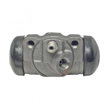 Ford Pickup Truck Front Brake Wheel Cylinder - Right - 1-1/8 Bore - 12 1/8 x 2 Brakes - 2 Wheel Drive - F250