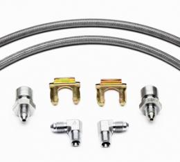 Wilwood Brakes Flexline Kit 220-7699