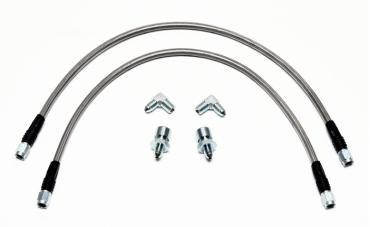 Wilwood Brakes Flexline Kit 220-11238