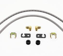 Wilwood Brakes Flexline Kit 220-12861