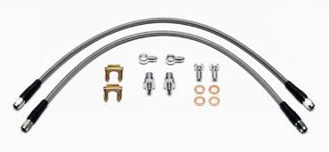 Wilwood Brakes Flexline Kit 220-12107